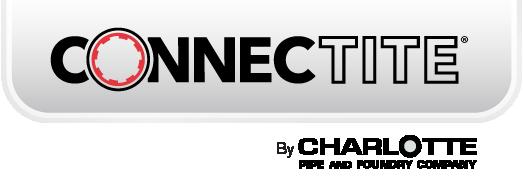 Connectite
